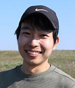 Toshiyuki Bandai
