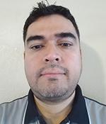 Jorge Valero