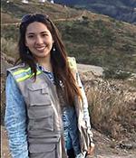 Naivy Denise Rodal Morales
