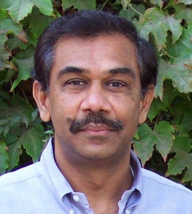 Dr. Akula Venkatram