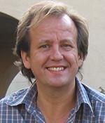 Wolfgang Rogge