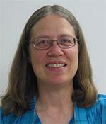 Sarah Kurtz