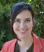 Stefanie Helmrich